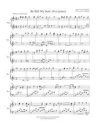 piano solo 477 free arrangements