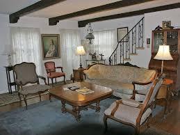 the walter beach house 100 year old venice beach home 117766