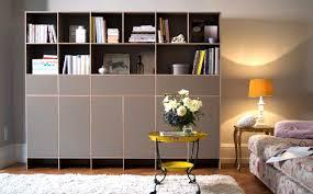 h ffner wohnzimmer glänzend wohnwand berlin losgelöst auf wohnzimmer ideen in