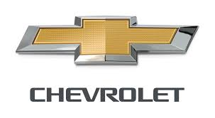 chevrolet logo png chevrolet revs up for its return to the oscars