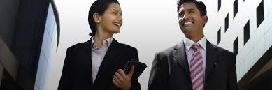 Business Prepaid Debit Card Prepaid Business Debit Cards Credit Cards Mastercard