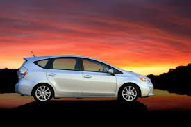 win a toyota prius exit the highway and possibly win a toyota prius v
