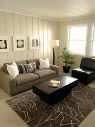 how to decorate wood paneling decorating wood paneling best wood paneling makeover ideas on paint