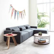 gus modern spencer loft bi sectional ottawa furniture store