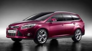 2013 ford focus wagon 2013 ford focus wagon reviews and gossip jalopnik