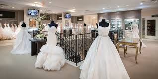 Wedding Dress Shop Dallas Wedding Dresses Stardust Celebrations
