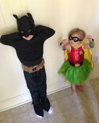 Dark Knight Halloween Costume Batman Dark Knight Rises Deluxe Muscle Chest Child Costume