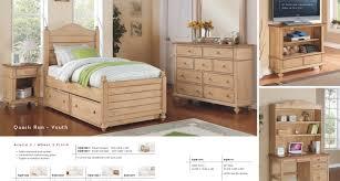 kitchen furniture catalog kitchen bed frames catalog graceful bed frames catalog