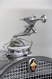 file goddess of speed bonnet ornament jpg wikimedia commons