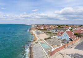 seaside homes to buy www coastmagazine co uk