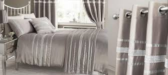 bedroom curtain and bedding sets bedroom duvet and curtain sets bedroom curtains siopboston2010 com