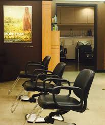 Salon Furniture Birmingham by Turtle Creek Mall Belk Salons And Spas