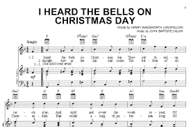 as lately we watched by 19th century austrian carol hal leonard
