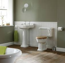 edwardian bathroom ideas bathroom ideas edwardian edwardian bathroom design photos
