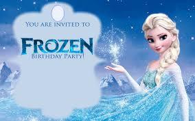 mom apple pie frozen birthday party free printables