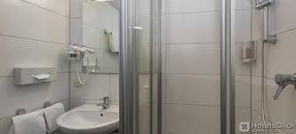 badezimmer braunschweig badezimmer braunschweig interior design und designermöbel