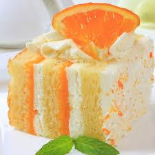 best 25 orange dream cake ideas on pinterest chocolate orange