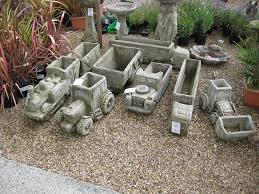 garden ornaments and we a wide range of garden ornaments made