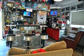 cool garages cool garages elegant cool garages man caves best of awesome in