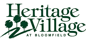 heritage village at bloomfield apartments in bloomfield nj