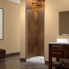 Frameless Shower Doors San Diego by Shower Doors San Diego Christmas Lights Decoration