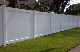 fl che new york fence design beautiful deck railings gasparini fence company