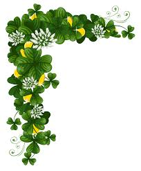 pictures of st patrick day