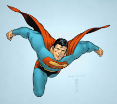 superman screenshots images pictures comic vine