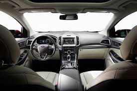 2015 ford territory news reviews msrp ratings with amazing images