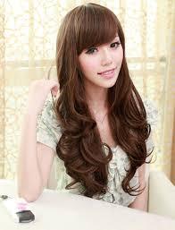 cute korean hairstyles for long hair hairstyle foк women u0026 man
