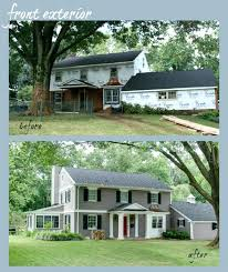 house renovation before and after before and after home renovations renewal design build after