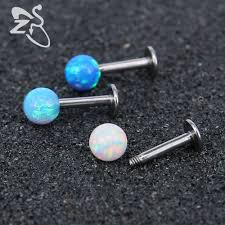 natural white opal aliexpress com online shopping for electronics fashion home