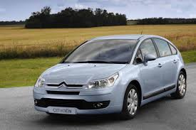 new cars citroen c4 in baltimore rent cars in your city