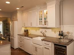 Traditional Kitchens Designs - kitchen remodeling custom cabinetry countertops u0026 more