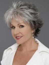 21 short hair for women over 50 short haircuts short hair and