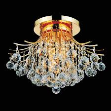 Light Fixture Stores Brizzo Lighting Stores 20