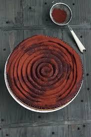 jeux de cuisine tarte au chocolat épinglé par nawel chafia sur cuisine astuce assez bien