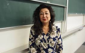 shifting attitudes toward sexual violence in japan the japan times