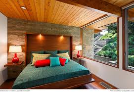 Mid Century Bedroom Midcentury Modern Bedroom Nurseresume Org