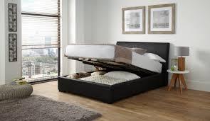 Funky Bed Frames Bed Frames From 199 Half Price Frames Bensons For Beds