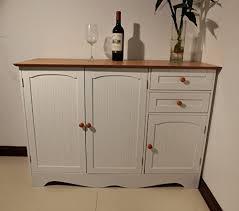 Buffet Sideboard Table by Amazon Com Homecharm Intl 43 3x15 8x30 7 Inch Storage Cabinet