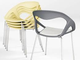Cheap And Modern Furniture by Ultra Modern Plastic Chairs Cheap And Stylish Furniture For Small