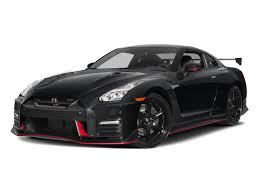 nissan gtr wrapped red 2017 nissan gt r in lancaster pa
