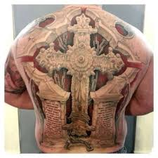 big cross back lawas with 28 more ideas