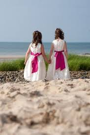 Cape Cod Girls - cape cod wedding from love u0026 perry photography beaches capes