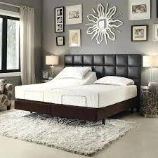 deco chambre lit noir deco chambre lit noir deco chambre adulte avec lit noir koujin info