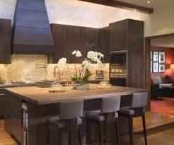 kitchen designs for small kitchens with islands aqua kitchen decor tag amazing aqua colorbedroom design kitchen