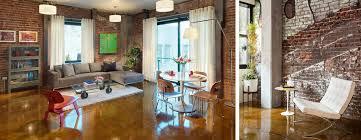 arc light apartments san francisco ca hks architects arc light co