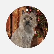 cairn terrier gifts merchandise cairn terrier gift ideas