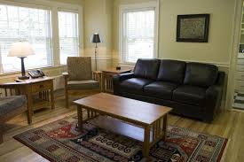 middle class home interior design lower middle class home interior design indian loopele